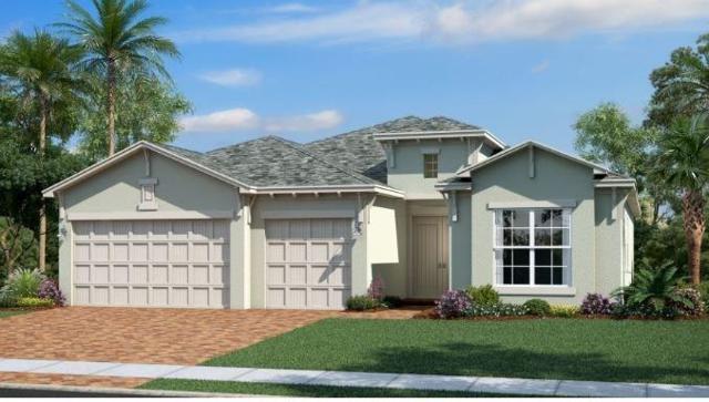 6010 Sequoia Circle, Vero Beach, FL 32967 (MLS #224107) :: Billero & Billero Properties