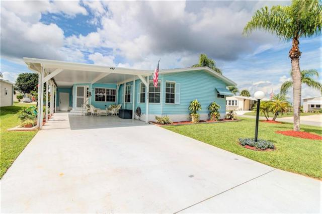 482 Papaya Circle, Barefoot Bay, FL 32976 (MLS #224150) :: Billero & Billero Properties