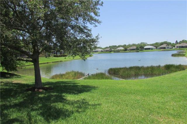 5020 E 1st Street SW, Vero Beach, FL 32968 (MLS #224153) :: Billero & Billero Properties
