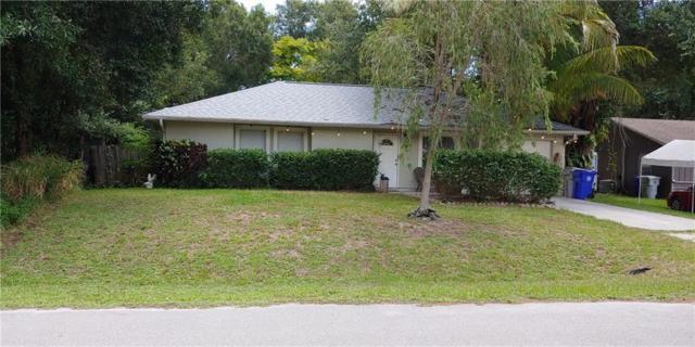 916 35th Avenue SW, Vero Beach, FL 32968 (MLS #224157) :: Billero & Billero Properties