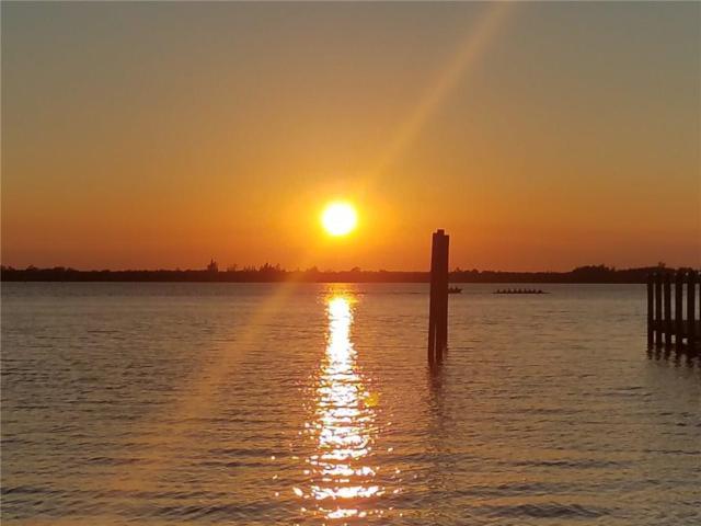 1507 W Camino Del Rio, Vero Beach, FL 32963 (MLS #224165) :: Billero & Billero Properties
