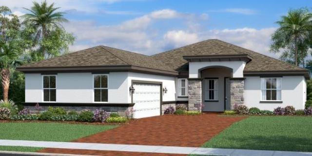 6017 Sequoia Circle, Vero Beach, FL 32967 (MLS #224176) :: Billero & Billero Properties