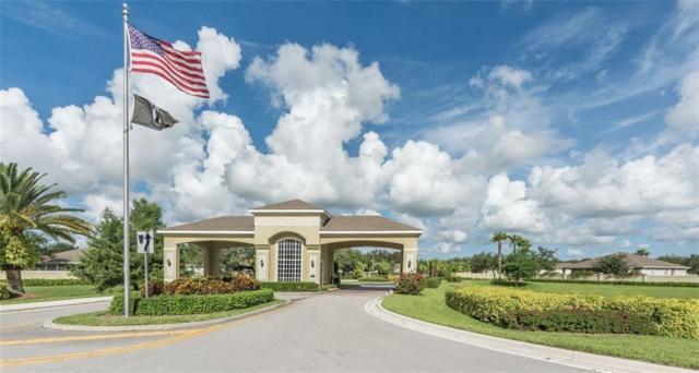 3111 Anthem Way, Vero Beach, FL 32966 (MLS #224177) :: Billero & Billero Properties