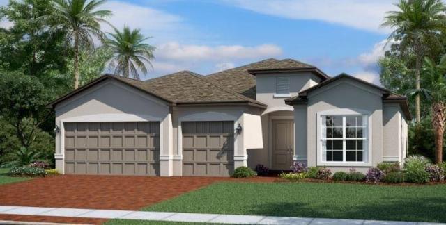 6013 Sequoia Circle, Vero Beach, FL 32967 (MLS #224178) :: Billero & Billero Properties