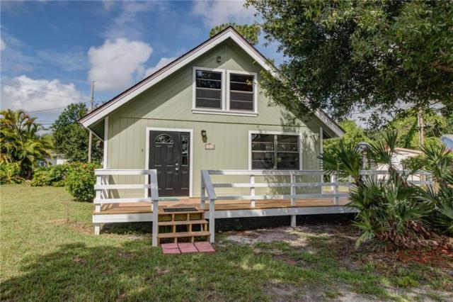 1515 21st Avenue, Vero Beach, FL 32962 (MLS #224183) :: Billero & Billero Properties