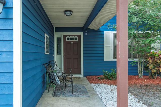 1066 34th Avenue SW, Vero Beach, FL 32968 (MLS #224188) :: Billero & Billero Properties