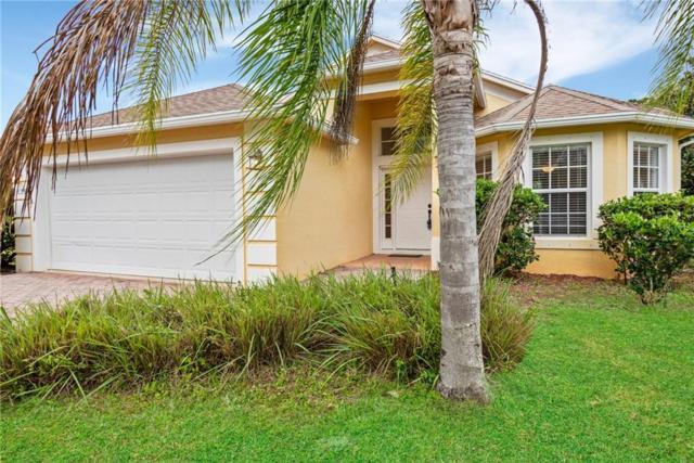1635 16th Court SW, Vero Beach, FL 32962 (MLS #224225) :: Billero & Billero Properties