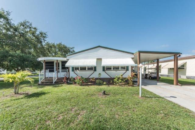 964 Cashew Circle, Barefoot Bay, FL 32976 (MLS #224233) :: Billero & Billero Properties