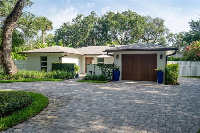 315 Date Palm Road, Vero Beach, FL 32963 (MLS #224234) :: Billero & Billero Properties