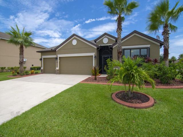 4726 Ashley Lake Circle, Vero Beach, FL 32967 (MLS #224236) :: Billero & Billero Properties