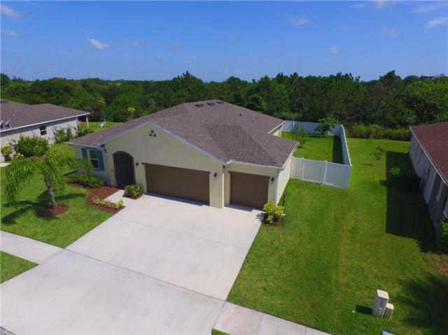 210 Barbossa Drive, Sebastian, FL 32958 (MLS #224248) :: Billero & Billero Properties