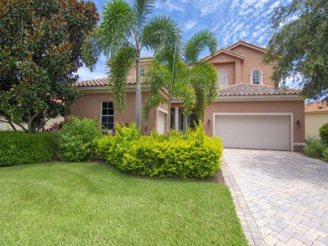 5570 55th Street, Vero Beach, FL 32967 (MLS #224254) :: Billero & Billero Properties