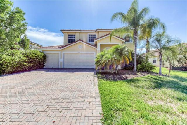 1155 Amethyst Drive SW, Vero Beach, FL 32968 (MLS #224257) :: Billero & Billero Properties