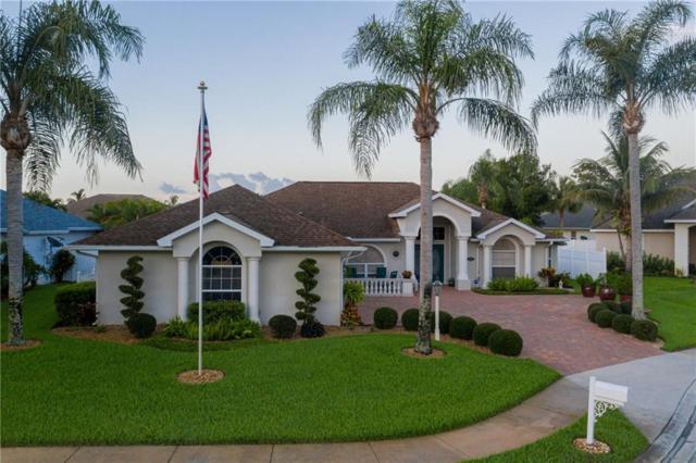 4047 9th Lane, Vero Beach, FL 32960 (MLS #224268) :: Billero & Billero Properties