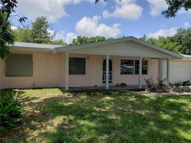 2051 15th Lane, Vero Beach, FL 32960 (MLS #224289) :: Billero & Billero Properties