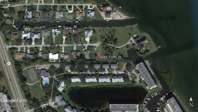6685 110th Street, Sebastian, FL 32958 (MLS #224295) :: Billero & Billero Properties