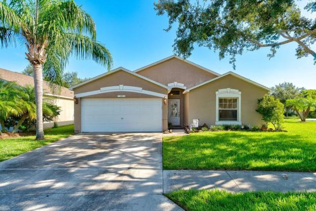 1028 S 13th Square, Vero Beach, FL 32960 (MLS #224313) :: Billero & Billero Properties