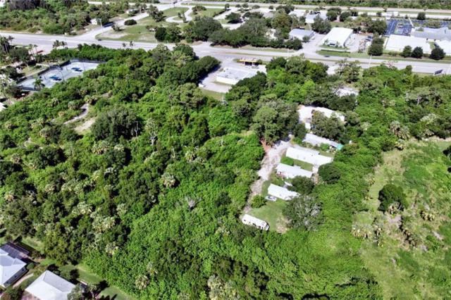 6600 Us Highway 1, Vero Beach, FL 32967 (MLS #224355) :: Billero & Billero Properties