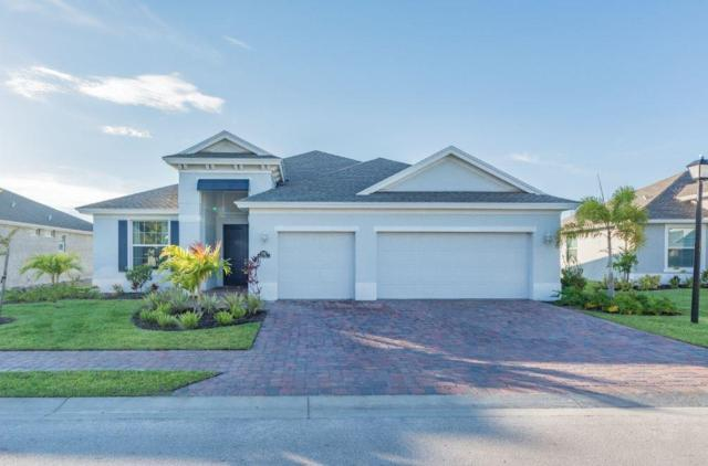 1554 Segovia Circle, Vero Beach, FL 32966 (#224356) :: The Reynolds Team/Treasure Coast Sotheby's International Realty