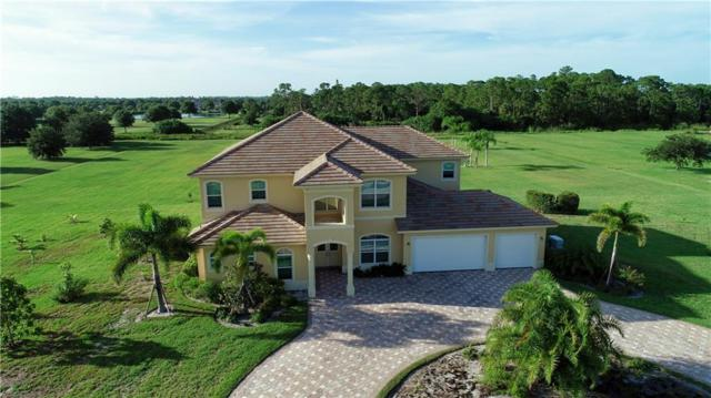 6770 3rd Place, Vero Beach, FL 32968 (#224360) :: The Reynolds Team/Treasure Coast Sotheby's International Realty