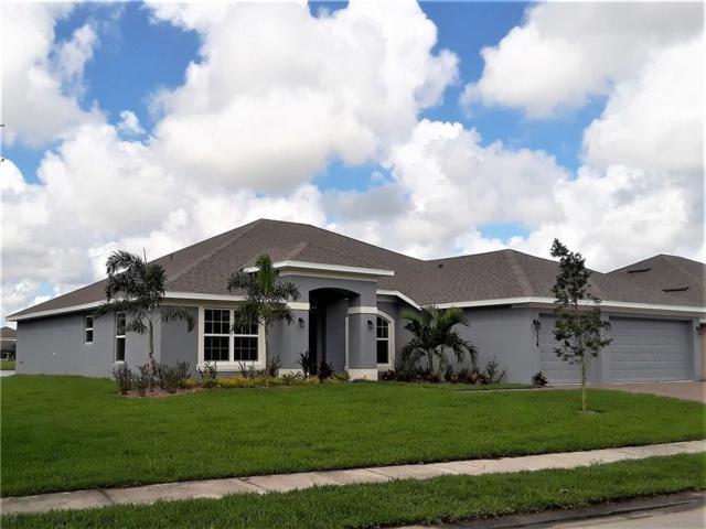 1290 Scarlet Oak Circle, Vero Beach, FL 32966 (#224373) :: The Reynolds Team/Treasure Coast Sotheby's International Realty