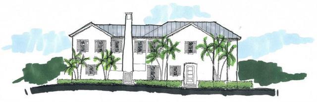 1365 Sandy Lane, Vero Beach, FL 32963 (MLS #224401) :: Billero & Billero Properties