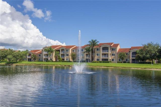 1650 N 42nd Circle #209, Vero Beach, FL 32967 (MLS #224407) :: Billero & Billero Properties