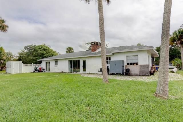 Sebastian, FL 32958 :: Team Provancher | Dale Sorensen Real Estate