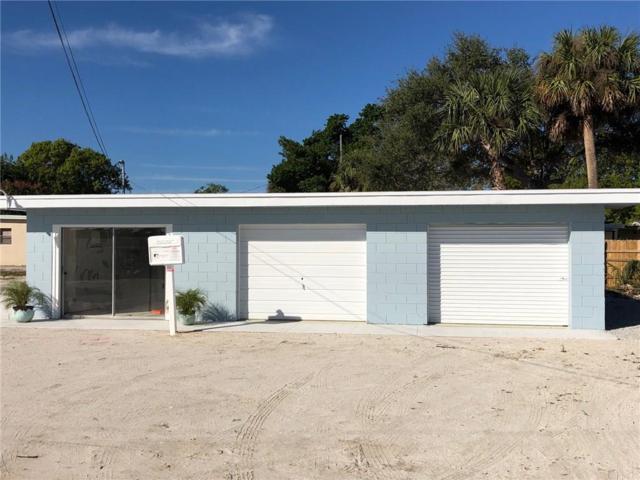1089 12th Street, Vero Beach, FL 32960 (MLS #224425) :: Billero & Billero Properties