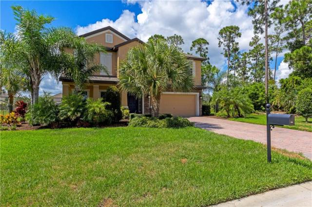 6034 Sequoia Circle, Vero Beach, FL 32967 (MLS #224430) :: Billero & Billero Properties