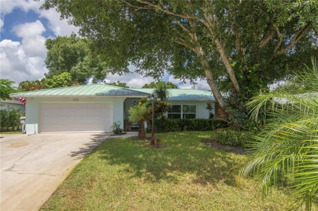 1325 42nd Avenue, Vero Beach, FL 32960 (#224436) :: The Reynolds Team/Treasure Coast Sotheby's International Realty