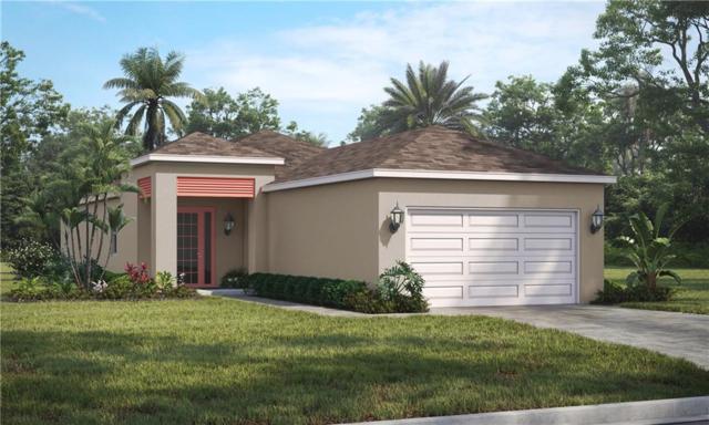 2168 Falls Manor, Vero Beach, FL 32967 (MLS #224452) :: Billero & Billero Properties