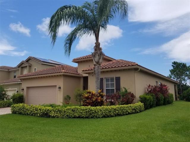 5526 55th Avenue, Vero Beach, FL 32967 (MLS #224453) :: Billero & Billero Properties