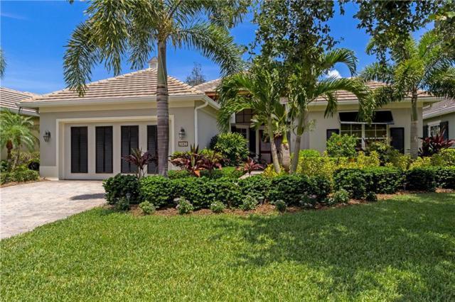 9230 Spring Time Drive, Vero Beach, FL 32963 (MLS #224499) :: Billero & Billero Properties