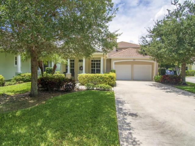 1715 N Orchid Island Circle, Vero Beach, FL 32963 (MLS #224508) :: Billero & Billero Properties
