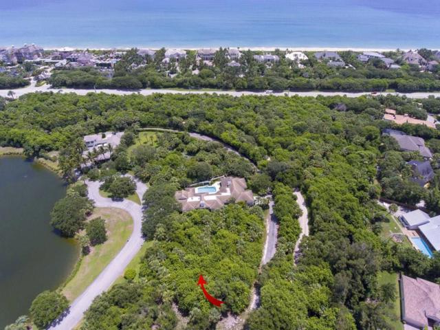 61 Island Place, Vero Beach, FL 32963 (MLS #224575) :: Billero & Billero Properties