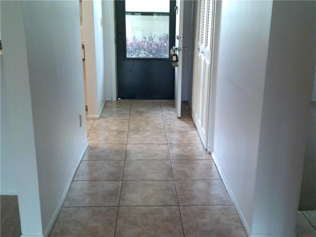 29 Plantation Drive #102, Vero Beach, FL 32966 (MLS #224580) :: Billero & Billero Properties