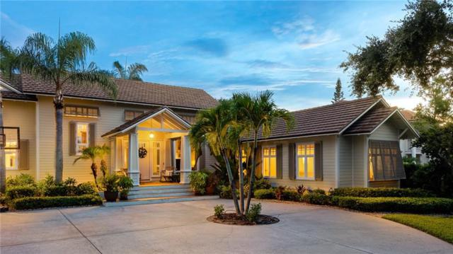 861 River Trail, Indian River Shores, FL 32963 (#224583) :: Atlantic Shores