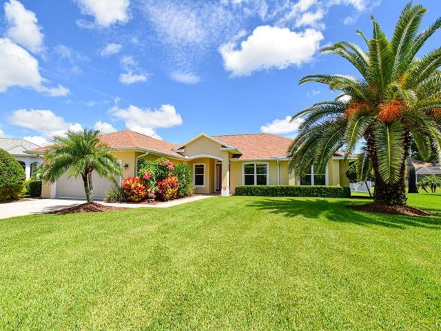6550 36th Place, Vero Beach, FL 32966 (MLS #224588) :: Billero & Billero Properties