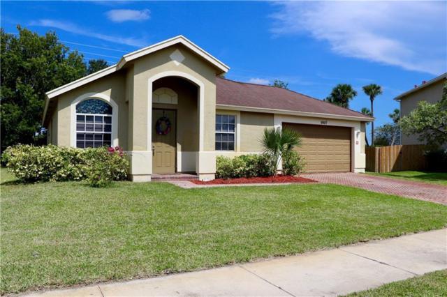 9927 E Verona Cir, Vero Beach, FL 32966 (MLS #224597) :: Billero & Billero Properties