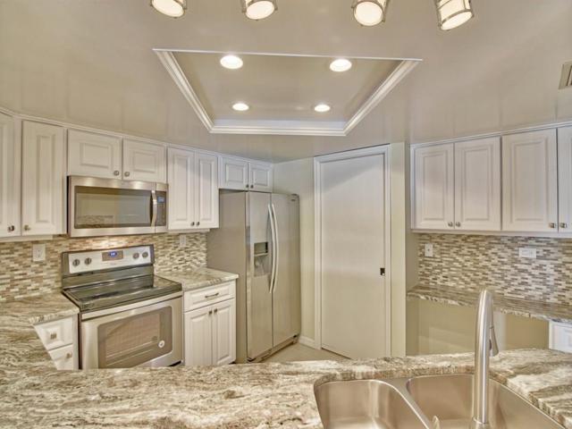 1825 Mooringline Drive 2A, Vero Beach, FL 32963 (MLS #224607) :: Billero & Billero Properties