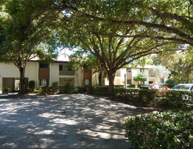 1057 6th Ave B5, Vero Beach, FL 32960 (MLS #224615) :: Billero & Billero Properties