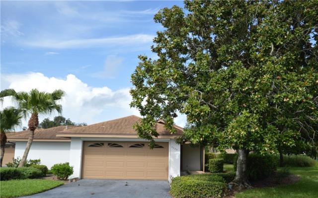 6289 N Mirror Lake Drive #6289, Sebastian, FL 32958 (MLS #224636) :: Billero & Billero Properties