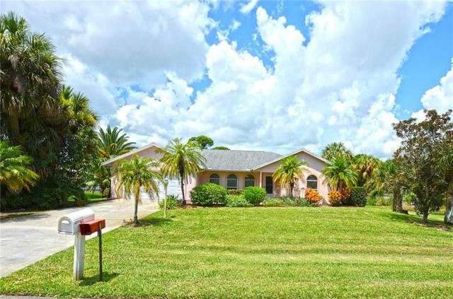 745 38th Court, Vero Beach, FL 32968 (MLS #224646) :: Billero & Billero Properties
