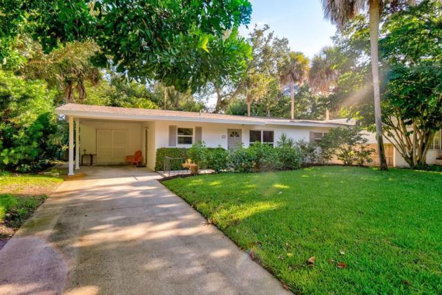 645 Dahlia Lane, Vero Beach, FL 32963 (MLS #224672) :: Billero & Billero Properties