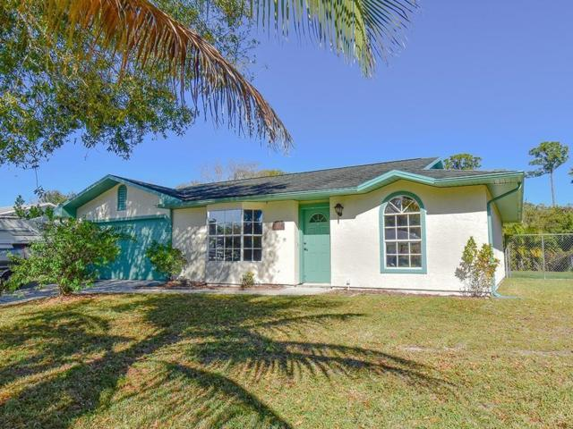 7500 Paso Robles Boulevard, Fort Pierce, FL 34951 (MLS #224680) :: Billero & Billero Properties