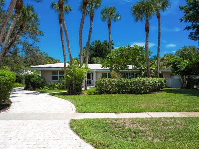 765 Cypress Road, Vero Beach, FL 32963 (MLS #224695) :: Billero & Billero Properties