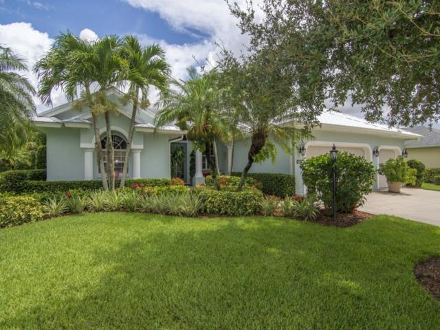 6470 E 36th Lane, Vero Beach, FL 32966 (MLS #224743) :: Billero & Billero Properties