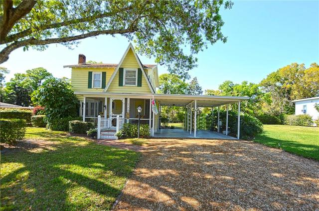 1945 38th Avenue, Vero Beach, FL 32960 (MLS #224744) :: Billero & Billero Properties