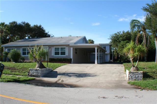 846 Banyan Road, Vero Beach, FL 32963 (MLS #224791) :: Billero & Billero Properties